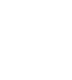 Heimlich-Bar Hamburg Logo